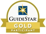 GuideStar_Gold_seal-LG
